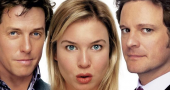Bridget Jones's Diary 3 is still a possibility