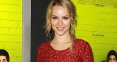 Bridgit Mendler discusses Good Luck Charlie future