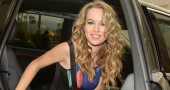 Bridgit Mendler to follow in the footsteps of Selena Gomez, Demi Lovato, Hilary Duff and Miley Cyrus