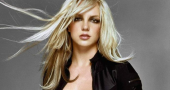 Britney Spears: The Reason Jason Trawick Called off their engagement