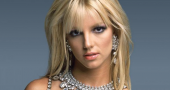 Britney Spears new boyfriend signs confidentiality agreement