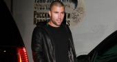 Brody Jenner to join Keeping Up With The Kardashians in permanent role