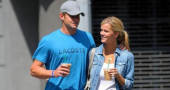 Brooklyn Decker says Andy Roddick marriage has changed her perception of women