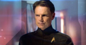 Bruce Greenwood joins Ryan Reynolds and Rosario Dawson in Queen of the Night
