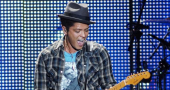 Bruno Mars discusses his 'embarrassing' arrest for drug posession