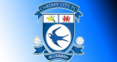 Cardiff City FC announce location of new training base
