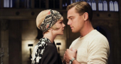 Carey Mulligan and Leonardo DiCaprio light up two new 'The Great Gatsby' TV Spots