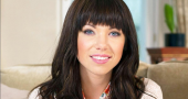 Carly Rae Jepsen talks Canadian Idol experience