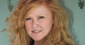 Carol Decker recalls Imogen Stubbs West End advice