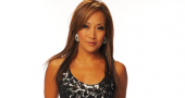 Carrie Ann Inaba compares Dancing With The Stars judges criteria