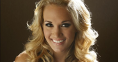 Carrie Underwood denies Hayden Panettiere Nashville similarities