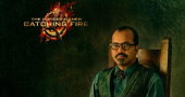 Catching Fire's Jeffrey Wright arrested for DWI