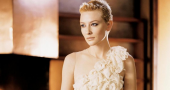 Cate Blanchett lands $10 Million Armani Fragrance Deal