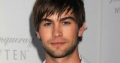 Chace Crawford and Rachelle Goulding getting serious?