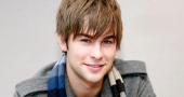 Chace Crawford talks life after Gossip Girl