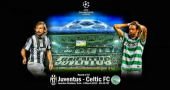 Champions League preview: Celtic vs Juventus