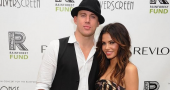 Channing Tatum and Jenna Dewan-Tatum enjoy double dates with Mila Kunis and Ashton Kutcher