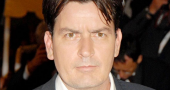 Charlie Sheen defends Angus T Jones