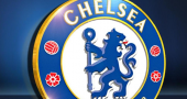 Chelsea boss not happy with squad