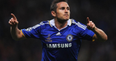 Chelsea set to offer Frank Lampard new deal?