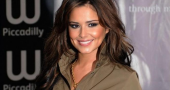 Cheryl Cole and Tre Holloway split?