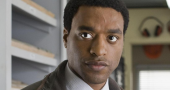 Chiwetel Ejiofor reveals what he looks for in a role