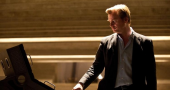 Chris Nolan talks possibility of doing another superhero movie
