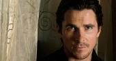 Christian Bale frontrunner to star in David O. Russell's Ends of the Earth