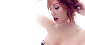 Christina Hendricks does not know Mad Men season 6 storylines