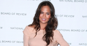 Christine Teigen and Amanda Bynes in war of words