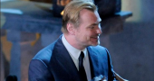 Christopher Nolan not involved in the Justice League movie