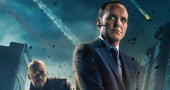 Clark Gregg talks Marvel's S.H.I.E.L.D. TV Show