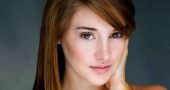 Comic Book fans say Shailene Woodley not 'hot enough' for Mary Jane in Amazing Spider-Man 2