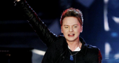 Conor Maynard dating Preeya Kalidas?