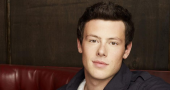 Cory Monteith found dead in Vancouver hotel
