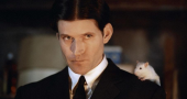 Crispin Glover explains his replacement in Back to the Future 2