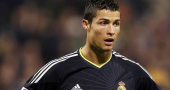 Cristiano Ronaldo confident ahead of Barcelona clash