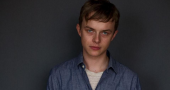 Dane DeHaan discusses impending fame from Amazing Spider-Man 2