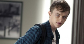 Dane DeHaan talks kissing Daniel Radcliffe in Kill Your Darlings