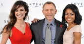 Daniel Craig compares James Bond movies to porn