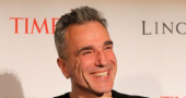 Daniel Day-Lewis wins Best Actor over Hugh Jackman and Bradley Cooper