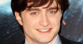 Daniel Radcliffe drunk and kicked out of club