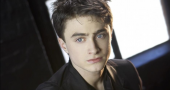 Daniel Radcliffe finally shaking off Harry Potter label