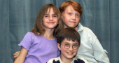 Daniel Radcliffe on possibility of reuniting with Potter co-stars