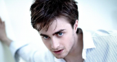 Daniel Radcliffe puts himself through rigorous training for new role in 'Cripple of Inishmaan'