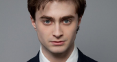 Daniel Radcliffe says Harry Potter taught him manners