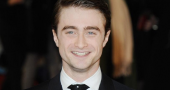 Daniel Radcliffe to turn his hand to directing