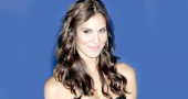 Daniela Ruah talks about playing Kensei Blye in NCIS: Los Angeles