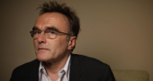 Danny Boyle not directing James Bond movie