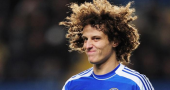 David Luiz delighted to be linked with Barcelona move